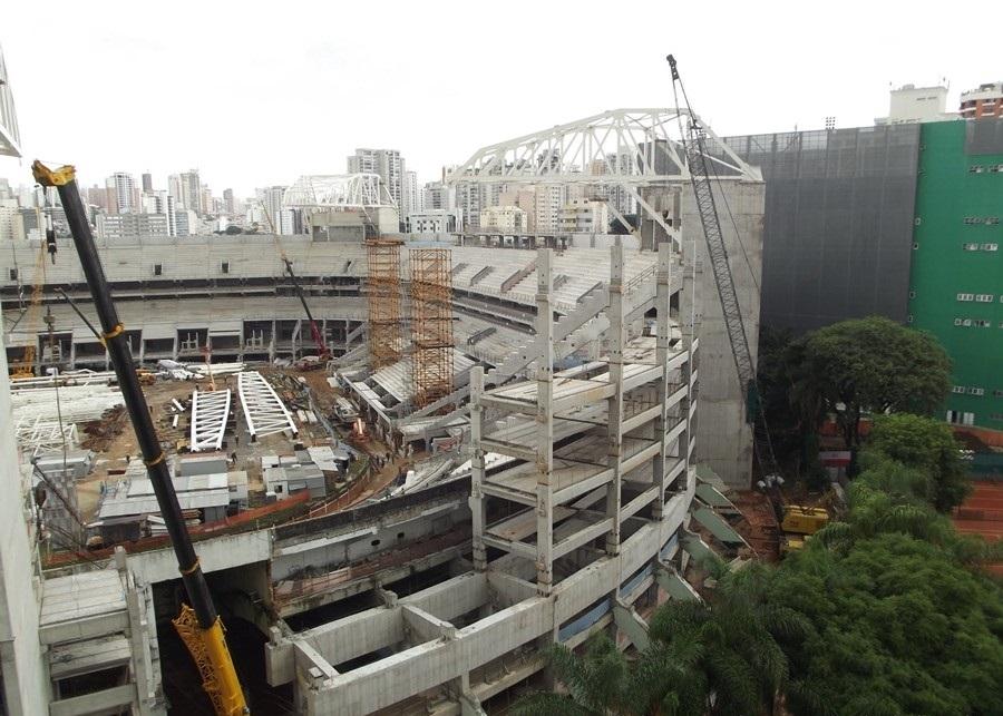 São Paulo (Arena Palestra Italia) 5.jpg