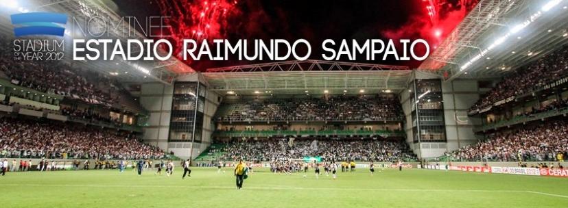 Raimundo Sampaio.jpg