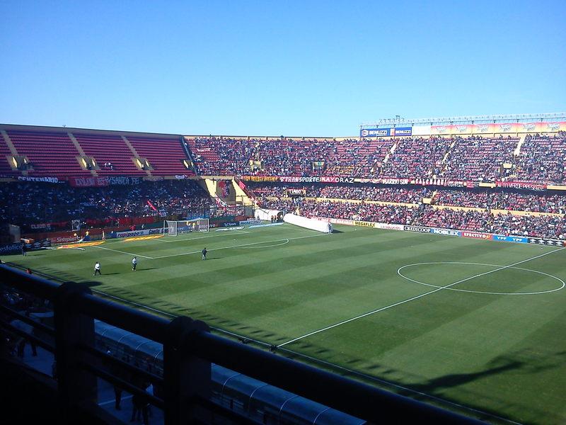 estadio de Colon_6.jpg