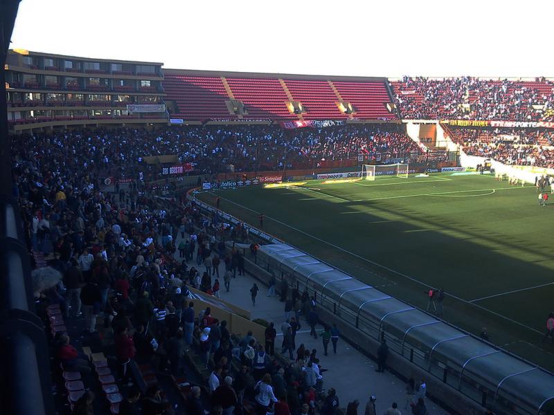estadio de Colon_5.jpg