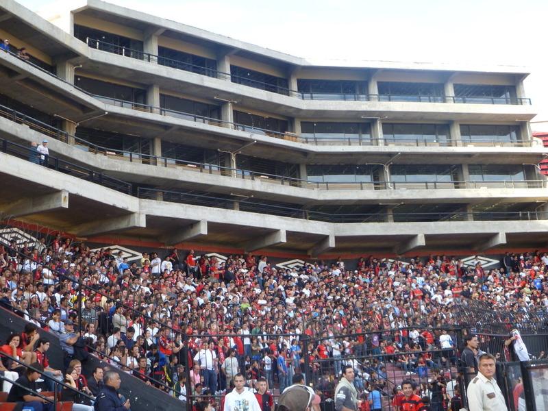estadio de Colon_3.jpg