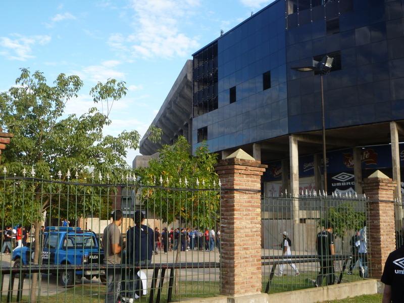 estadio de Colon_2.jpg