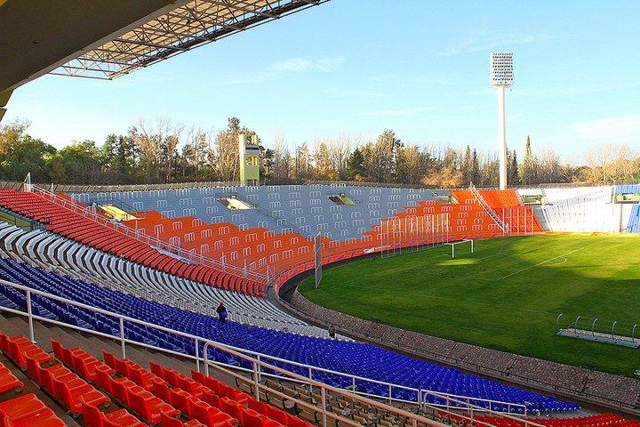 Mendoza3.jpg