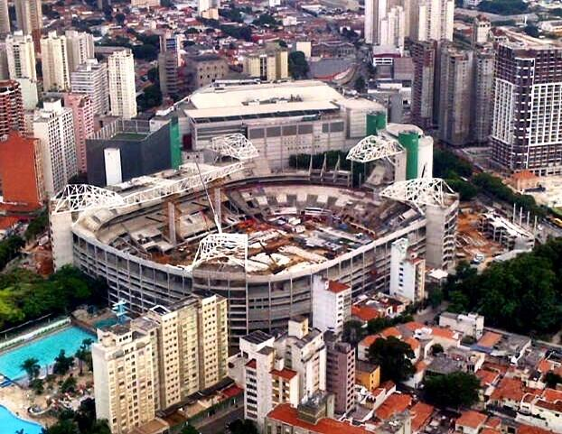 São Paulo (Arena Palestra Italia) 2.jpg