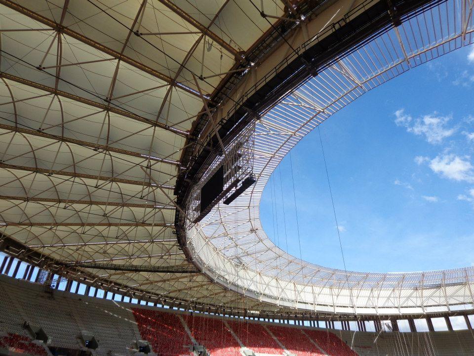 Brasilia 4.jpg