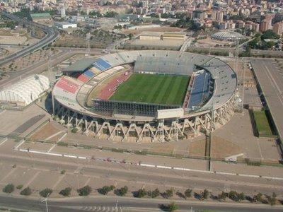 Cagliari 2.jpg