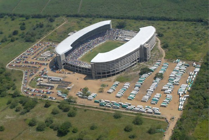 Estadio Cali_facebook.jpg