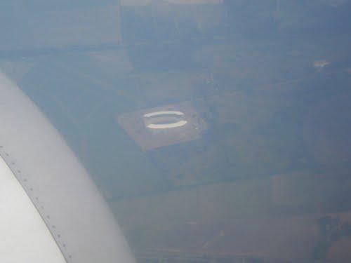 Estadio Cali_pecoco.jpg