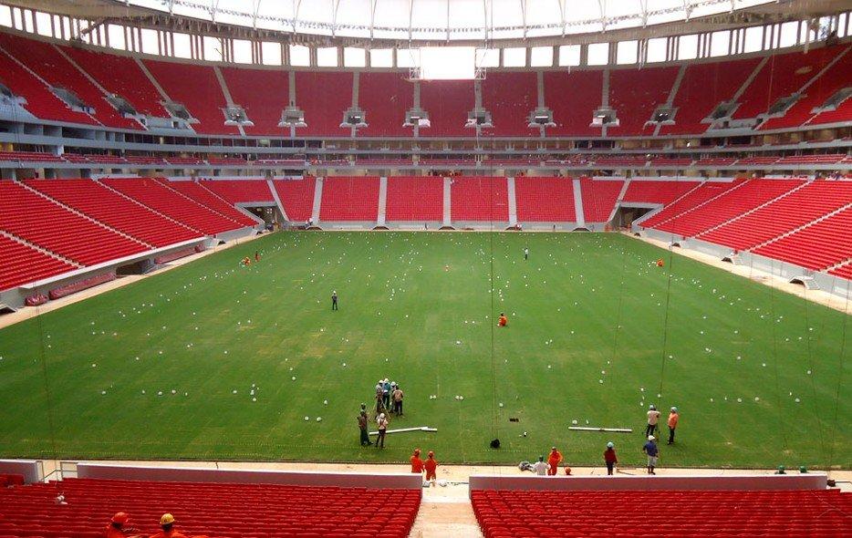 Brasilia 14.jpg