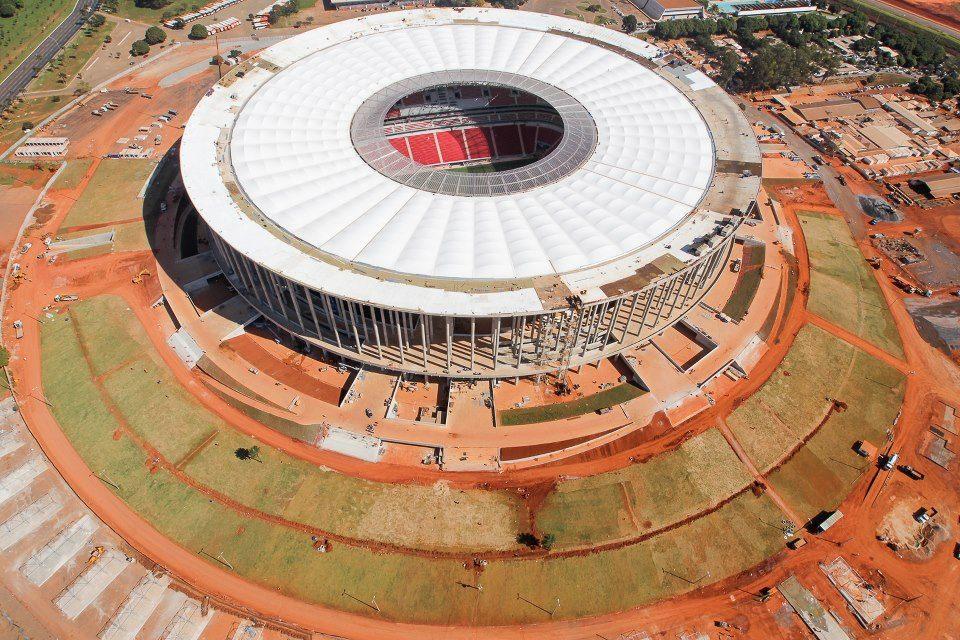 Brasilia 2.jpg