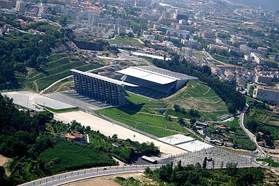 estadio municipal de braga 2.jpg