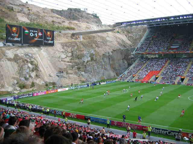 Estádio Municipal de Braga 1.jpg