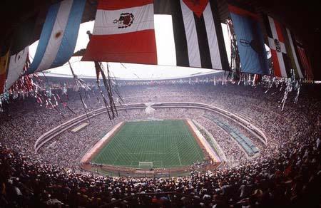 estadio-azteca-1986.jpg
