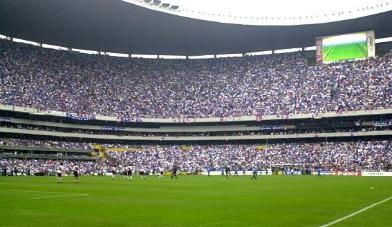 Estadio_Azteca.jpg