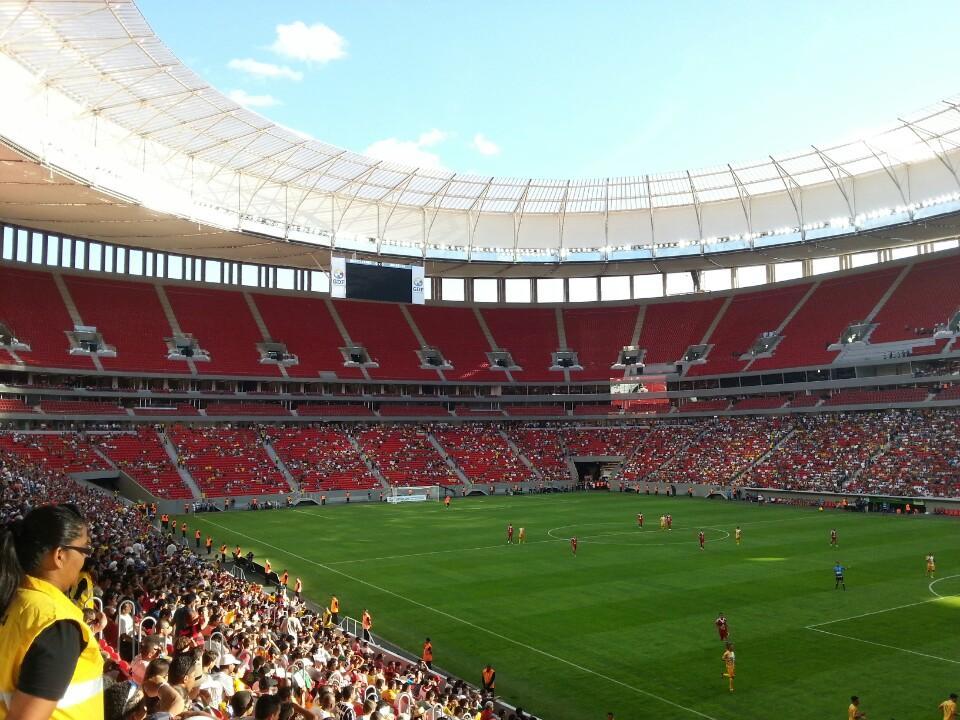 Brasilia 9.jpg