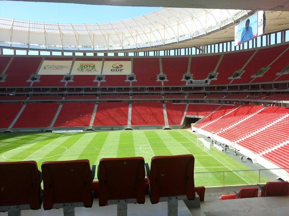 Brasilia 7.jpg