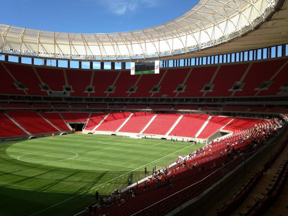 Brasilia 6.jpg