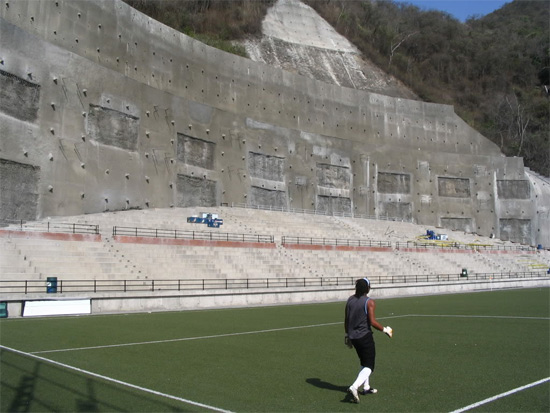 Caracas1_Cocodrilos Sports Park.jpg
