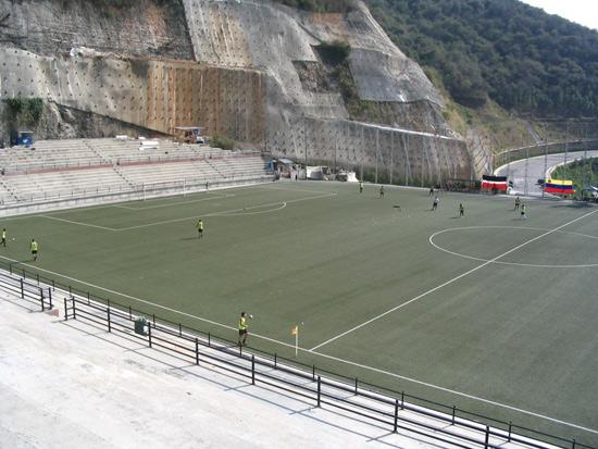 Caracas2_Cocodrilos Sports Park.jpg
