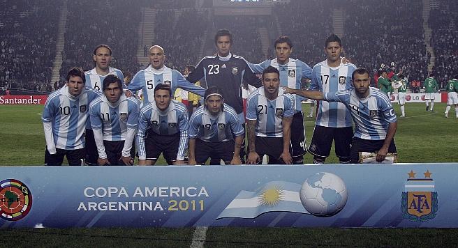 La Plata 5.jpg