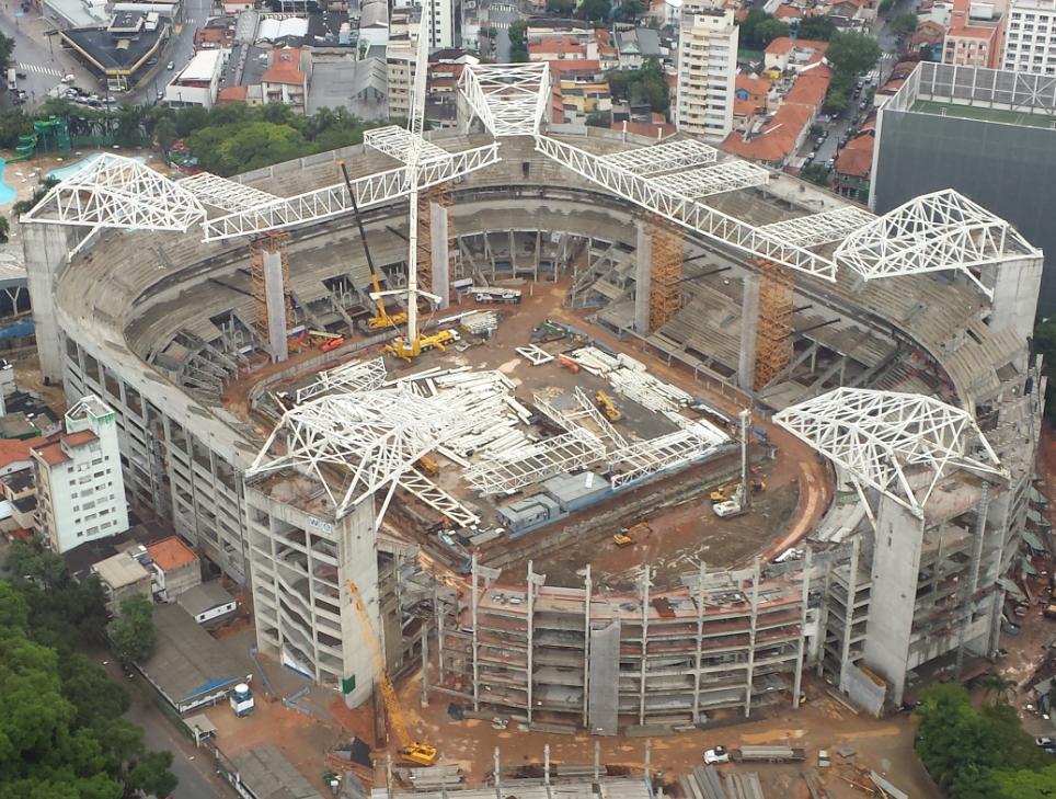 São Paulo (Allianz Parque).png