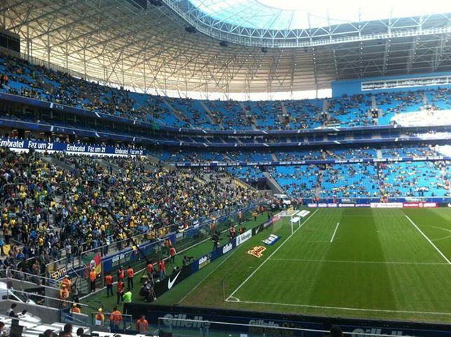 Arena do Grêmio Bresil France 1.jpg