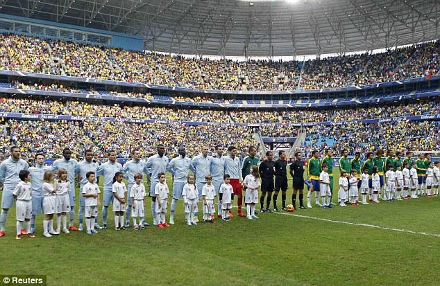 Arena do Grêmio Bresil France 2.jpg