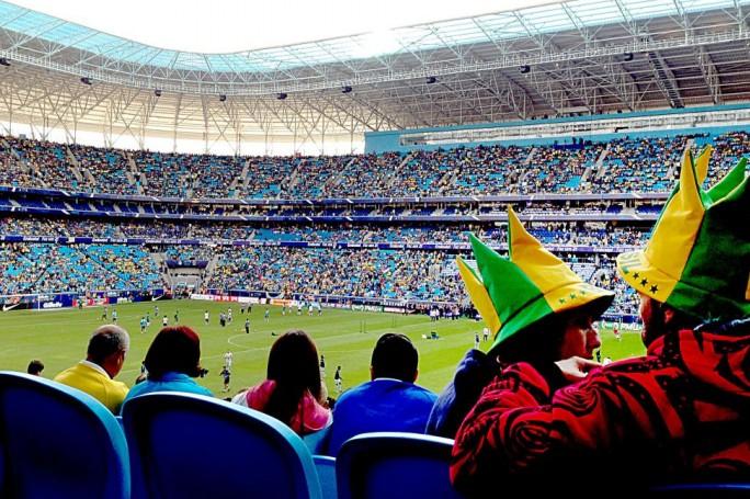 Arena do Grêmio Bresil France 3.jpg