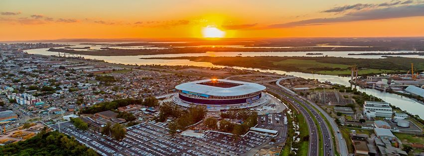 Arena do Grêmio.jpg