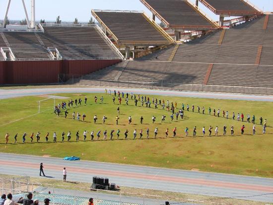 Mmabatho Stadium_3.jpg