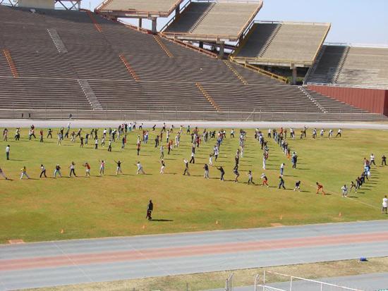 Mmabatho Stadium_2.jpg