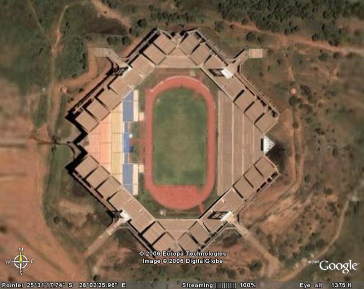 Mmabatho Stadium_1.jpg