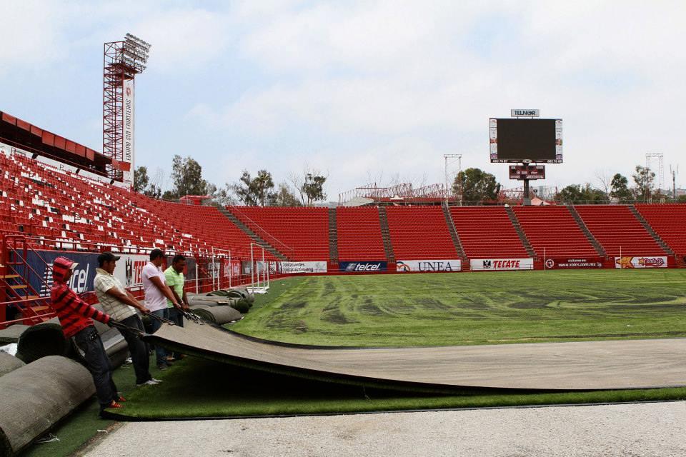 Tijuana 6.jpg