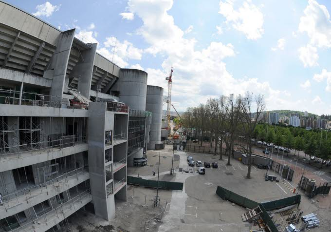 http://www.info-stades.fr/forum/ressources/image/39312