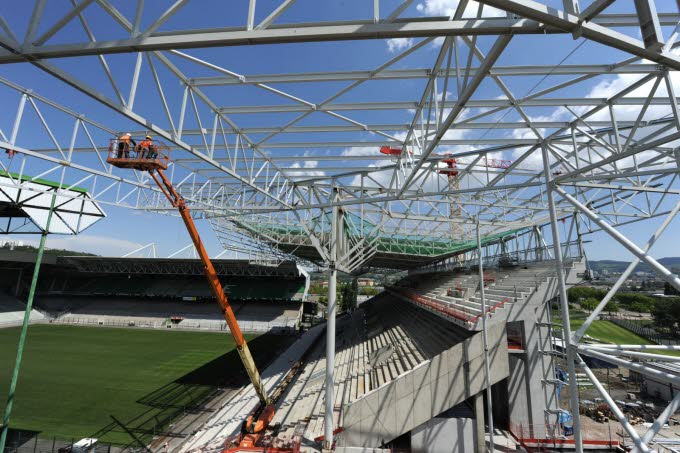 http://www.info-stades.fr/forum/ressources/image/39314