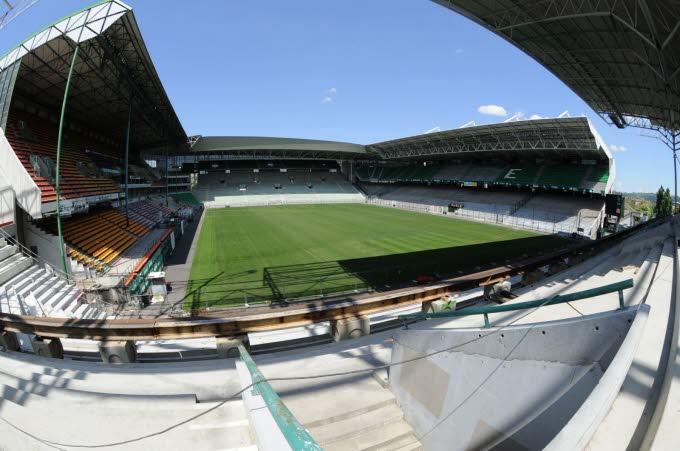http://www.info-stades.fr/forum/ressources/image/39316