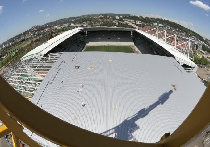 http://www.info-stades.fr/forum/ressources/image/39318