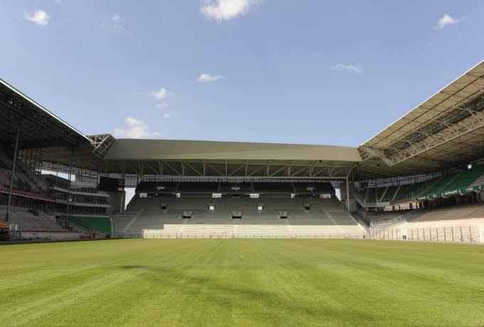 http://www.info-stades.fr/forum/ressources/image/39320