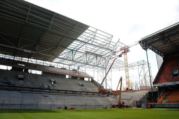 http://www.info-stades.fr/forum/ressources/image/39321