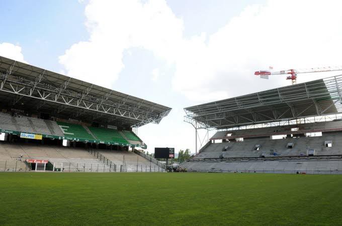 http://www.info-stades.fr/forum/ressources/image/39322