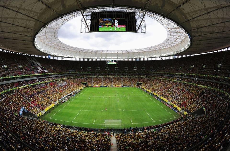 Brasilia 8.jpg