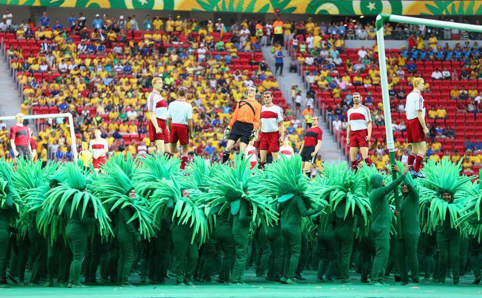 Brasilia 5.jpg