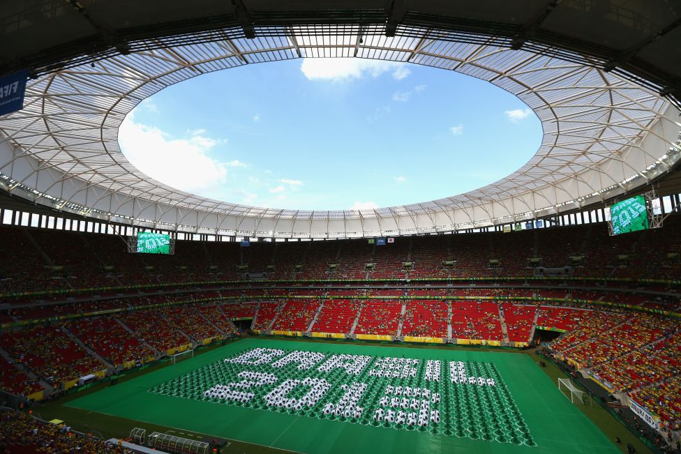 Brasilia 3.jpg