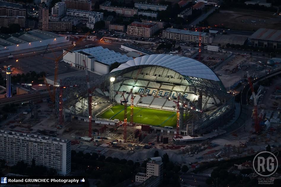 http://www.info-stades.fr/forum/ressources/image/39624