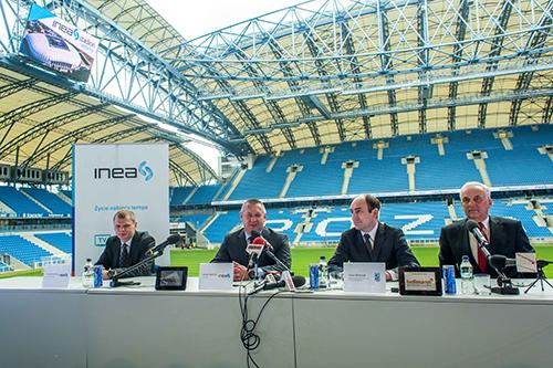 inea-stadion.jpg