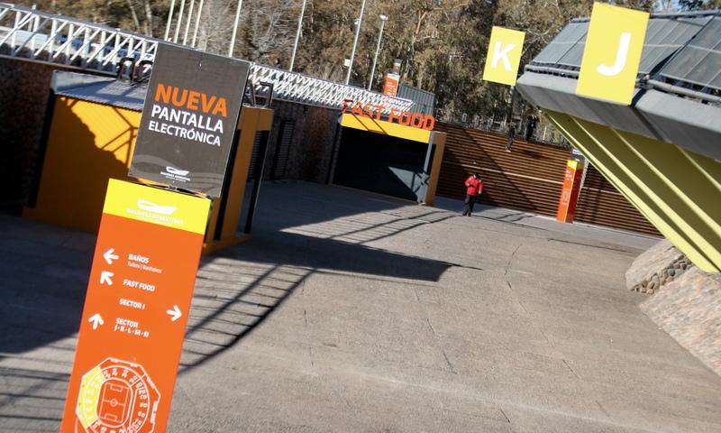 Mendoza 2.jpg