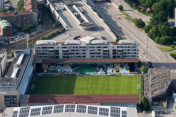Stockholm (Söderstadion).jpg
