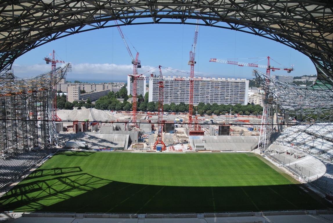 http://www.info-stades.fr/forum/ressources/image/40426