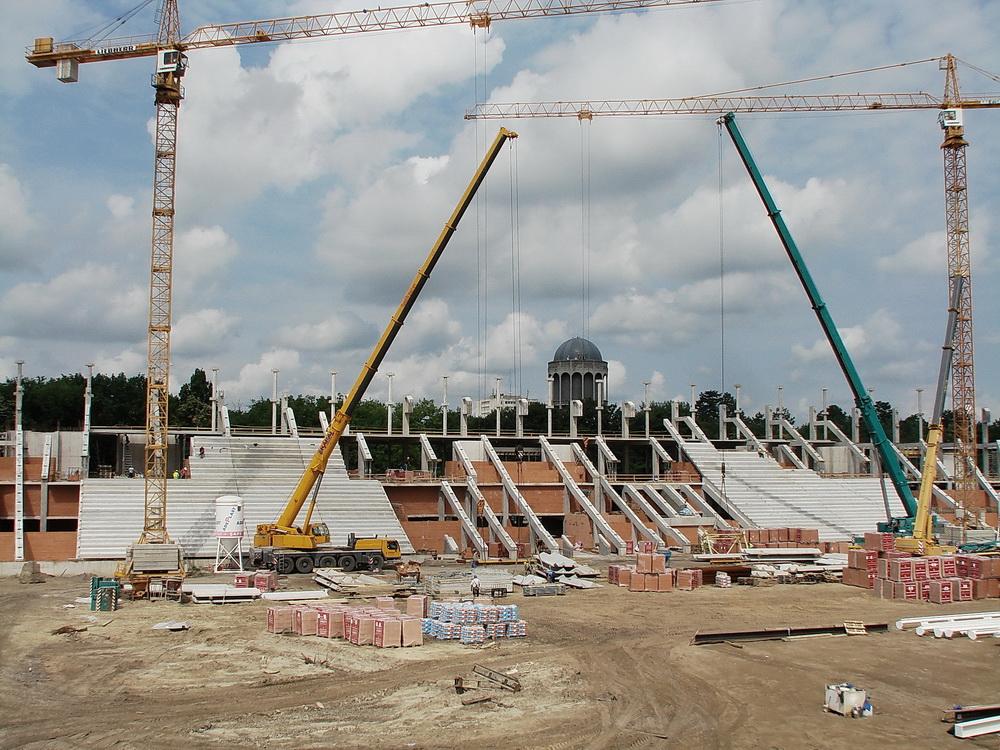 Debrecen 6.jpg