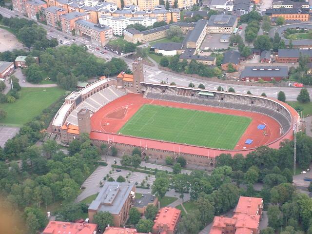 Stockholm (Stockholms Stadion).JPG
